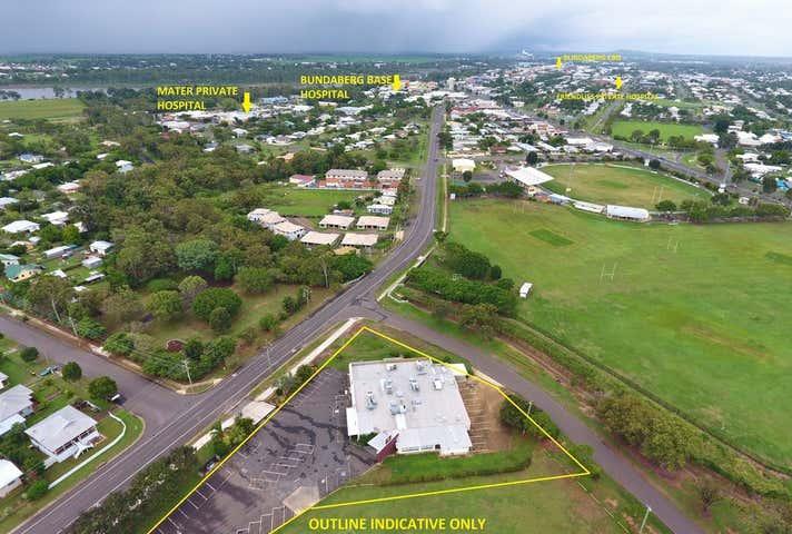 30 Avoca Street Millbank QLD 4670 - Image 1