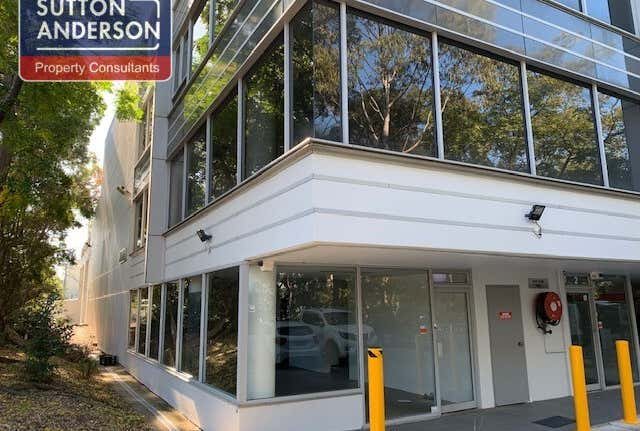 Unit 1, 31-33 Chaplin Drive Lane Cove NSW 2066 - Image 1