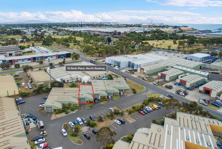 10 Edols Place, North Geelong, Vic 3215