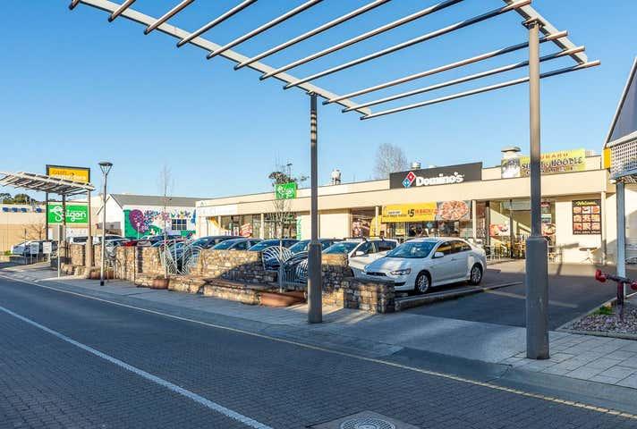 Units 2&3, 28-30 Morphett Street Mount Barker SA 5251 - Image 1