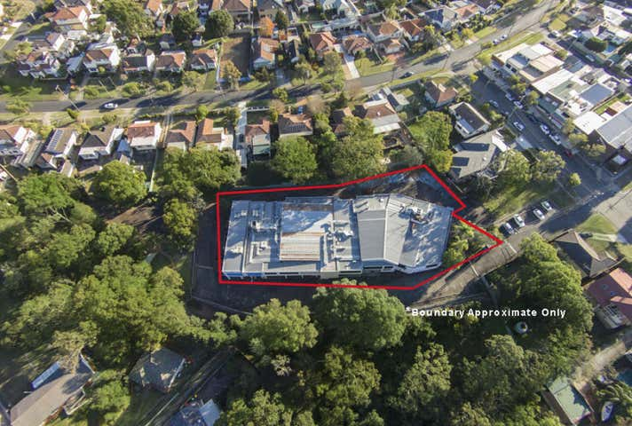 1a Donovan Street Revesby Heights NSW 2212 - Image 1