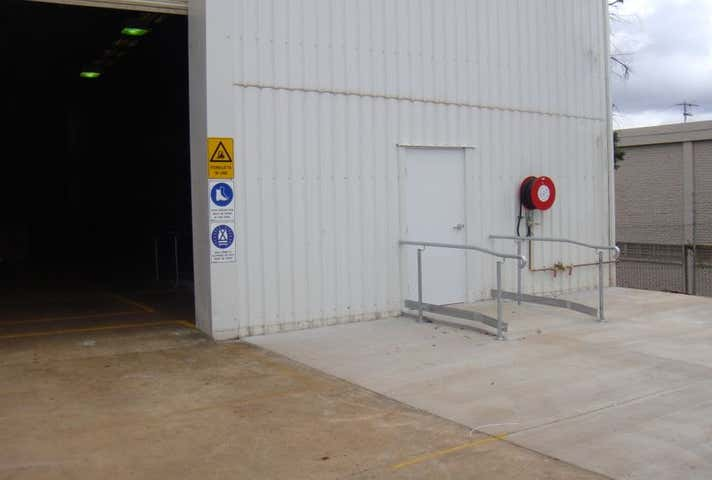 Unit 1, 3 Hurstway Court Kearneys Spring QLD 4350 - Image 1