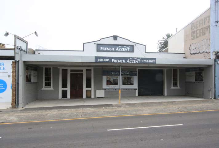 600-602 Parramatta Rd Croydon NSW 2132 - Image 1