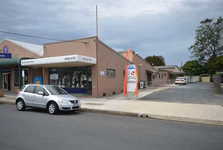 1/42 Cameron Street Wauchope NSW 2446 - Image 1