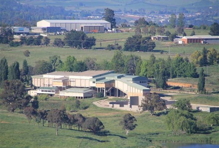 Clergate Road Orange NSW 2800 - Image 1