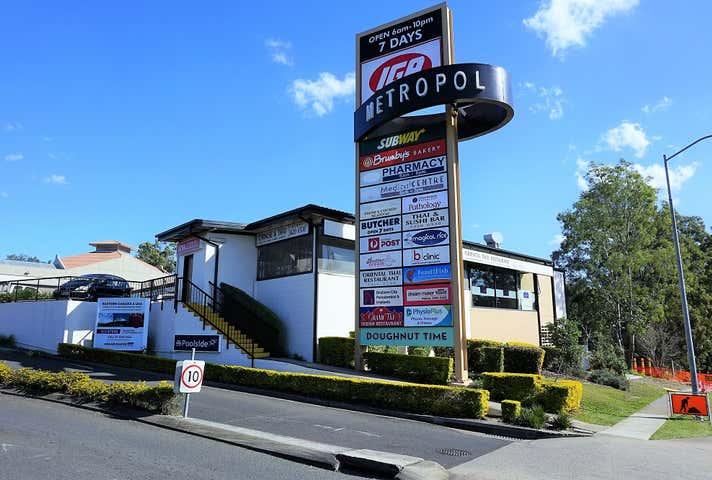 1A / 345 Pine Mountain Road Mount Gravatt East QLD 4122 - Image 1