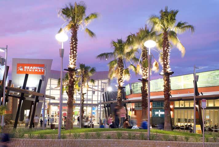 Elizabeth Shopping Centre, 50 Elizabeth Way Elizabeth SA 5112 - Image 1
