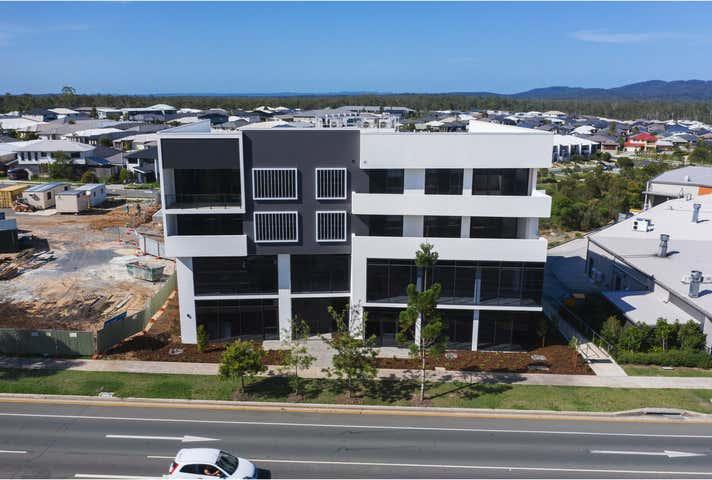2-14 Yarrabilba Drive Yarrabilba QLD 4207 - Image 1