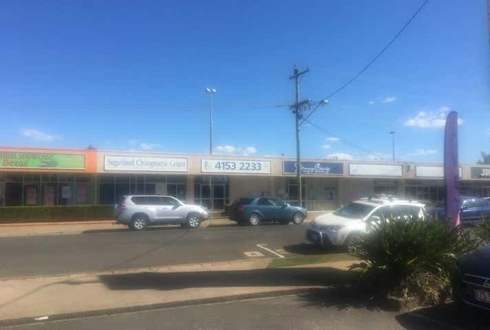 Rent solar panels at 2/1 Heidke Street Bundaberg West, QLD 4670