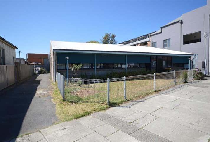92 Young Street Carrington NSW 2294 - Image 1