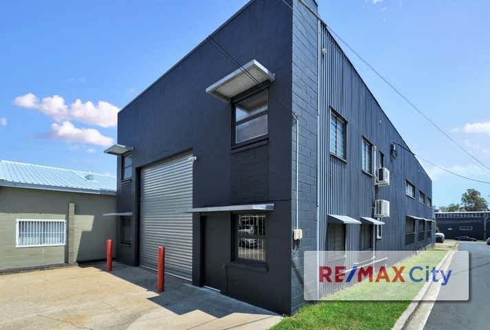 39 Clarence Street Coorparoo QLD 4151 - Image 1