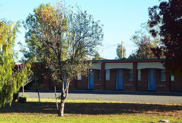 Quirindi NSW 2343 - Image 1