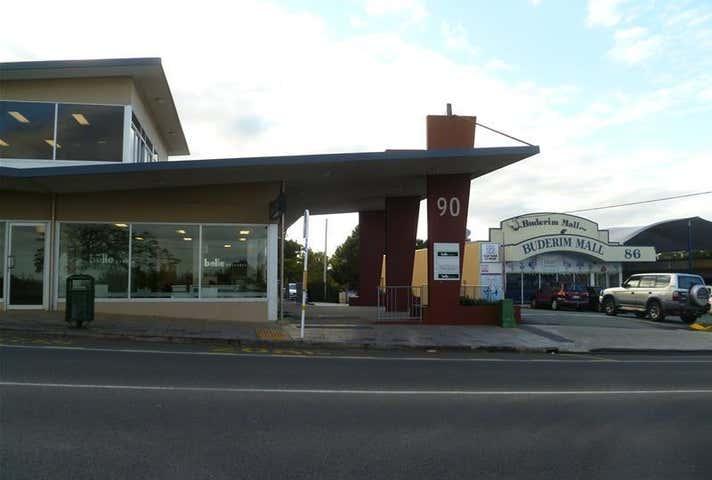 Shop 1/90 Burnett Street Buderim QLD 4556 - Image 1