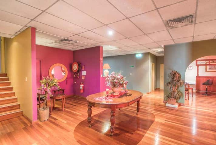 5 Clyde Street Rydalmere NSW 2116 - Image 1