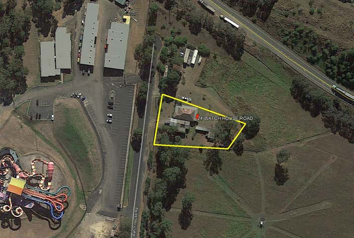 24 Watch House Road Prospect NSW 2148 - Image 1