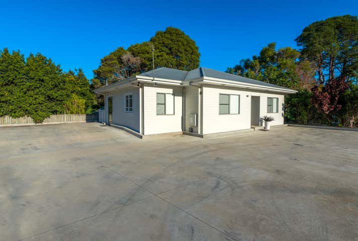Lot 2/199 Rose Avenue Coffs Harbour NSW 2450 - Image 1