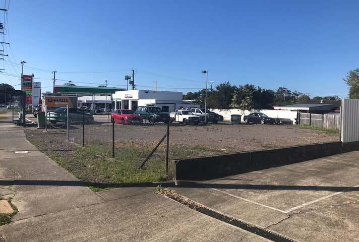 695 Nicklin Way Currimundi QLD 4551 - Image 1