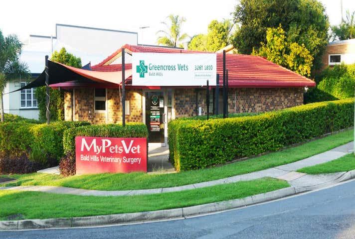 3 Bald Hills Road Bald Hills QLD 4036 - Image 1