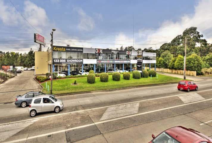 9 Parramatta Road Lidcombe NSW 2141 - Image 1