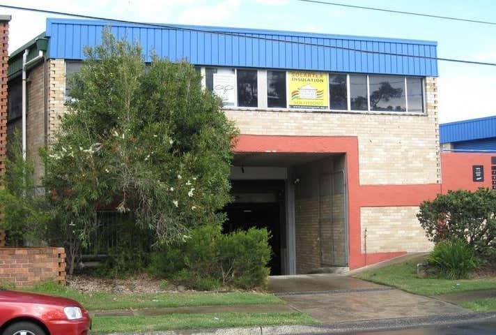 12/169 South Creek Road Cromer NSW 2099 - Image 1