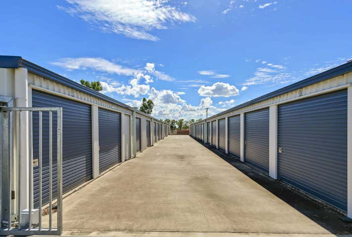 15 Theodore-Baralba Road Moura QLD 4718 - Image 1