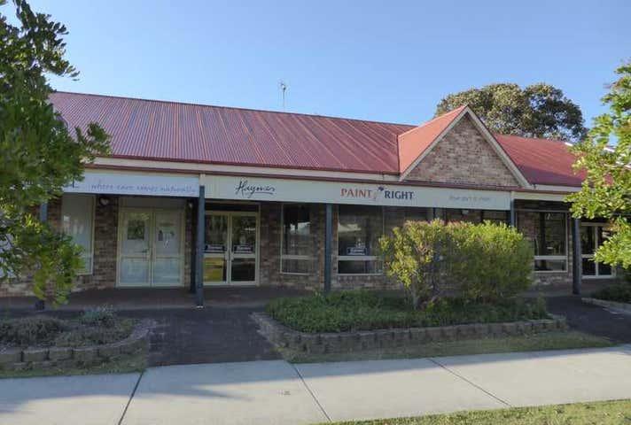 3/4 29 South Street Tuncurry NSW 2428 - Image 1