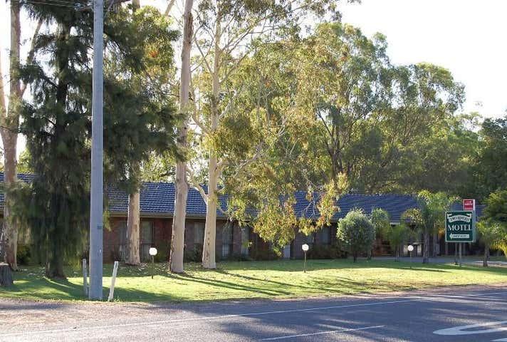 198 Adams Street, Wentworth NSW 2648 - Image 1