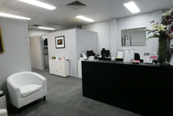"Lvl 1, S13, 128 William Street, ""Galleria Building"" Port Macquarie NSW 2444 - Image 1"