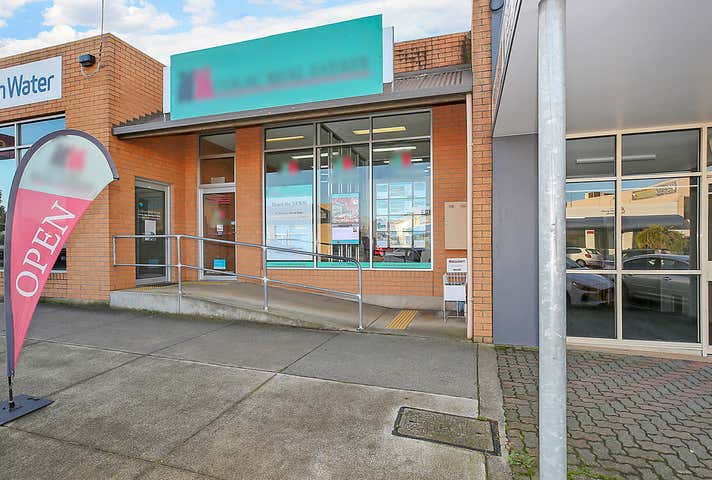 35 Bromfield Street Colac VIC 3250 - Image 1