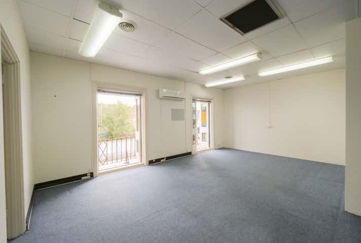 1/110 Woodlark Street, Lismore, NSW 2480