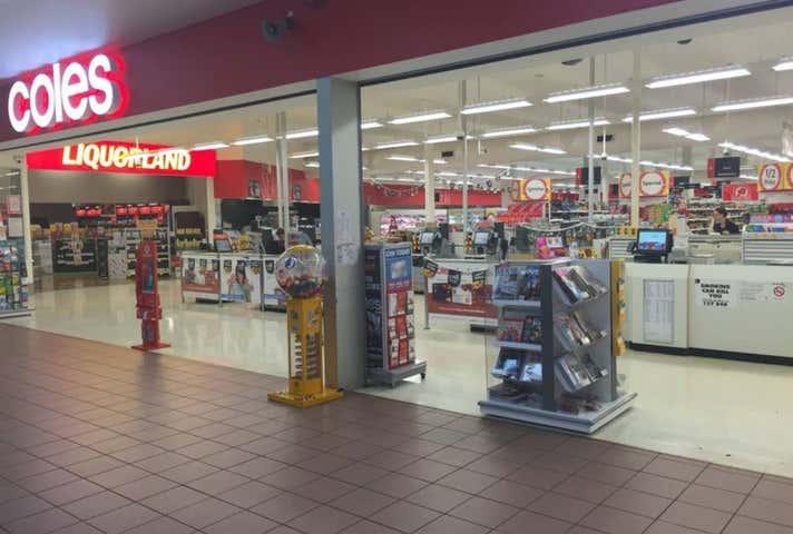 Shop 11, 54 Bradshaw Tce  Casuarina Village Casuarina NT 0810 - Image 1