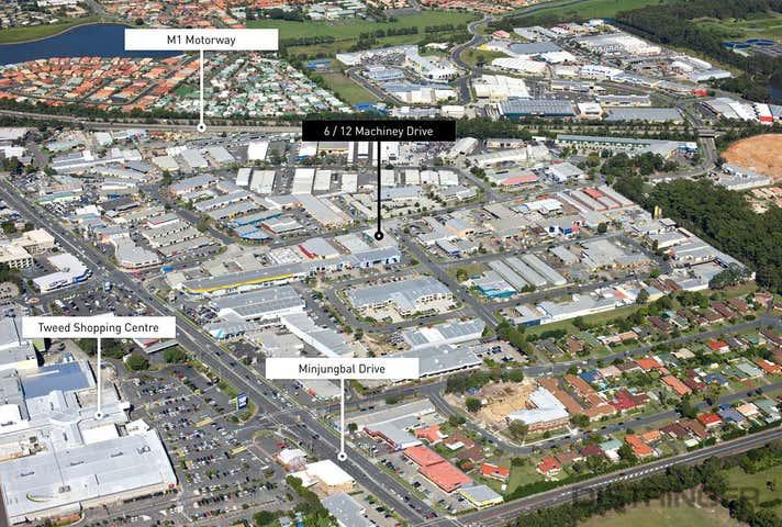 6/12 Machinery Drive Tweed Heads South NSW 2486 - Image 1