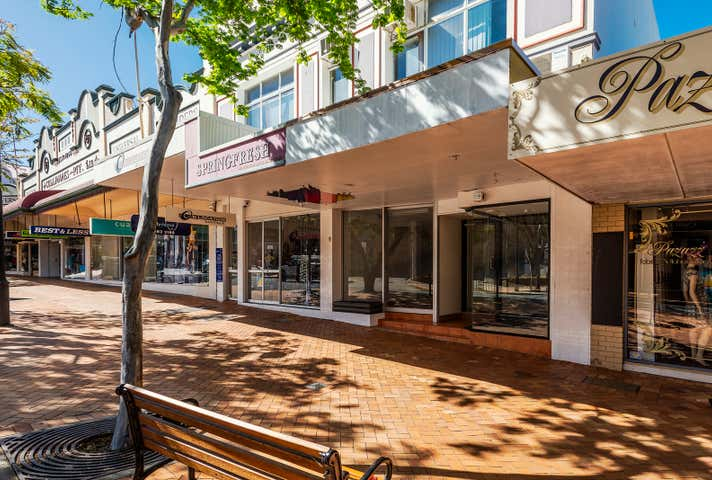 118 Mary Street Gympie QLD 4570 - Image 1