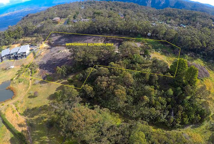 152-166 Narrow Neck Road Katoomba NSW 2780 - Image 1