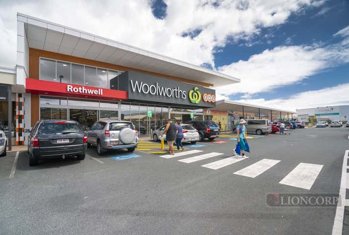 Rothwell QLD 4022 - Image 1
