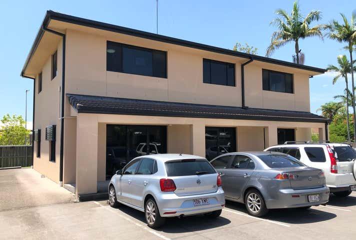 4/17 Hickey Street Coomera QLD 4209 - Image 1