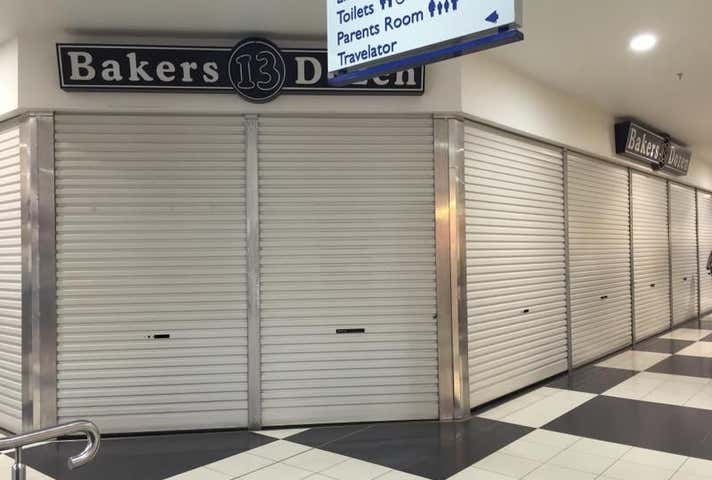 Shop 13 Burnie Plaza Shopping Centre, 24 Mount Street, Burnie, Tas 7320