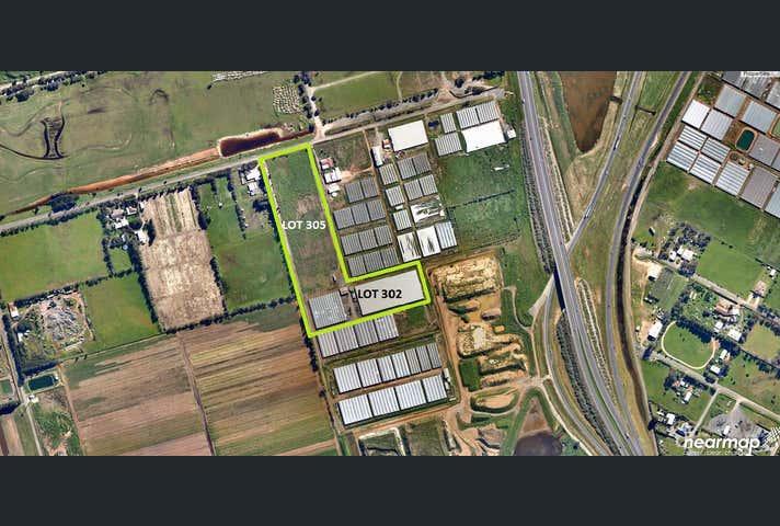 184 Brown Road Waterloo Corner SA 5110 - Image 1