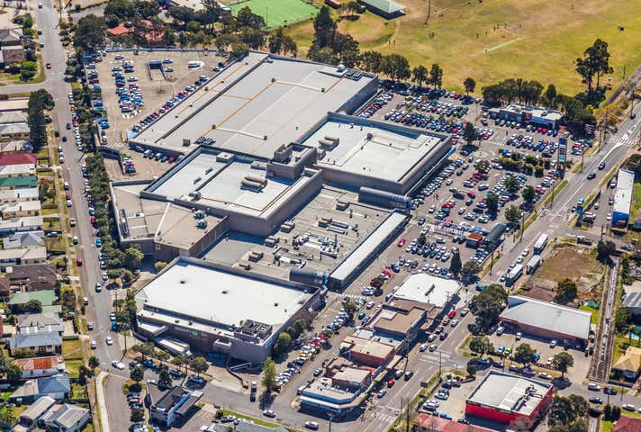 Jesmond Central, 28 Blue Gum Road Jesmond NSW 2299 - Image 1