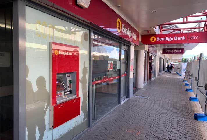Ground Floor, Shop 1/31 Nicholas Street Ipswich QLD 4305 - Image 1