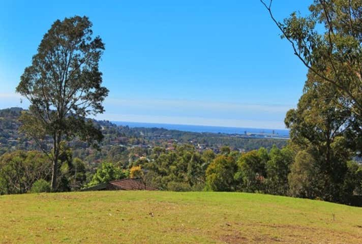 Lot 3/ 72-98 Staff Road Cordeaux Heights NSW 2526 - Image 1