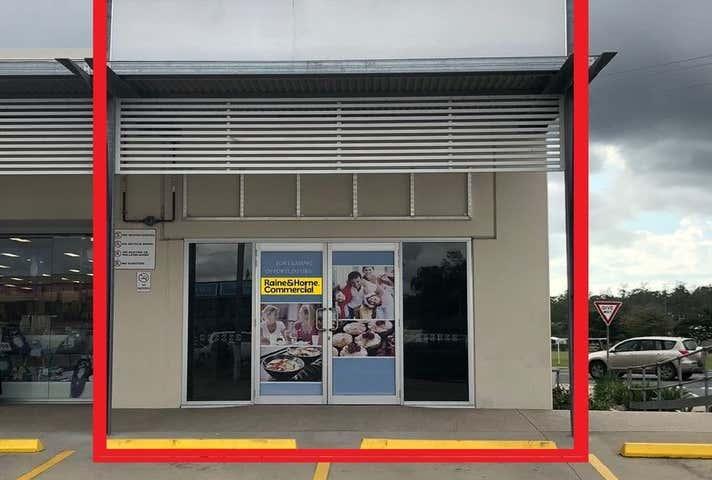 22/13 Sarina Beach Road Sarina QLD 4737 - Image 1