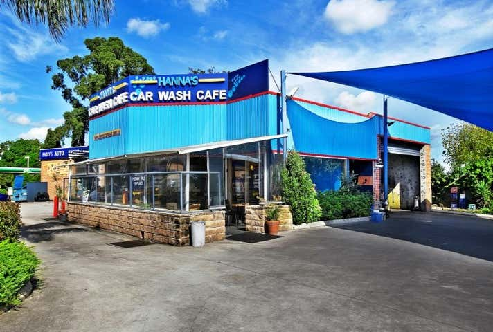 710 Pennant Hills Road Carlingford NSW 2118 - Image 1