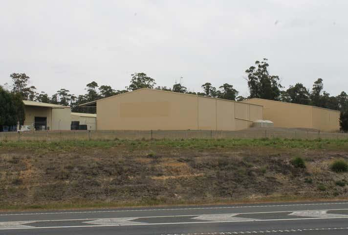 287 Oaks Road Carrick TAS 7291 - Image 1