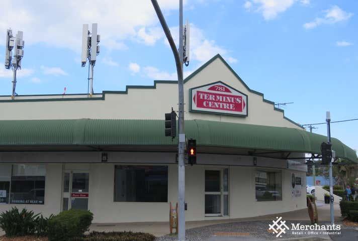 6/781 Old Cleveland Road Carina QLD 4152 - Image 1