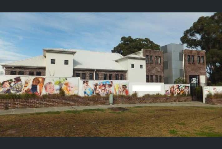 462 Georges River Road Croydon Park NSW 2133 - Image 1
