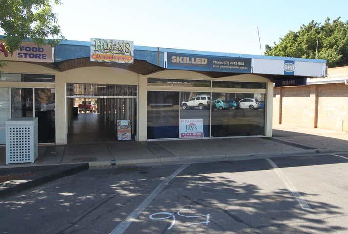 4/28 West Street Mount Isa QLD 4825 - Image 1