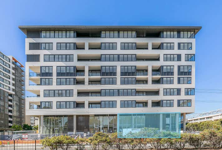 4/475a Captain Cook Drive Woolooware NSW 2230 - Image 1