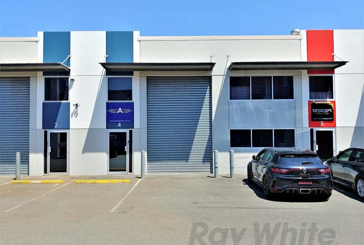 4/1029 Manly Road Tingalpa QLD 4173 - Image 1