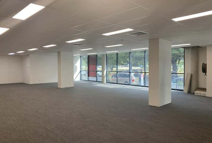 Ground  Suite 1, 514 King Street Newcastle West NSW 2302 - Image 1
